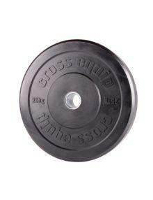 black-bumper-plate-25