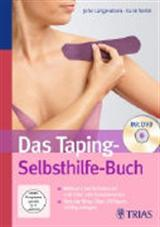 das-taping-selbsthilfe-buch