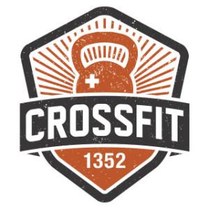 CrossFit 1352 in Zug