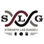 Gundeli_Logo