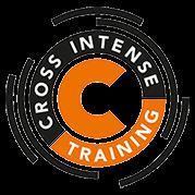 cross-intense-training