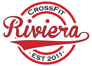 CrossFit Riviera