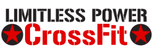 limitless-power-crossfit