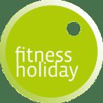 logo_fitnessholiday