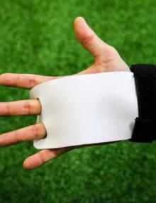 Athlete Gear