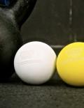 Lacrosseball
