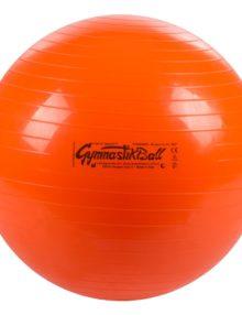 Orange_53cm_1.1kg