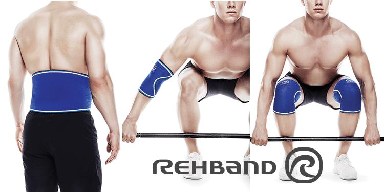 rehband-blue-line-slider.jpg