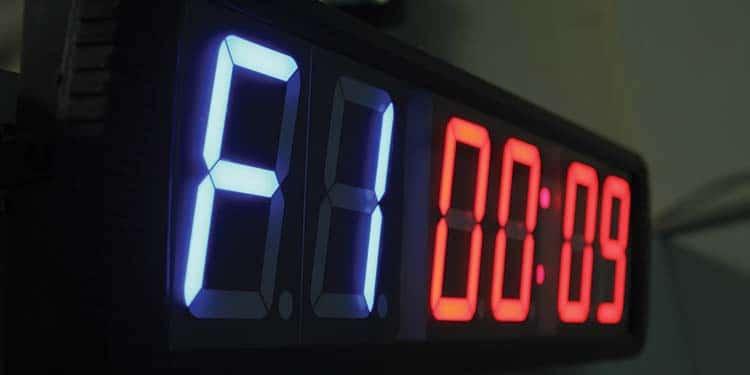 timer-slider