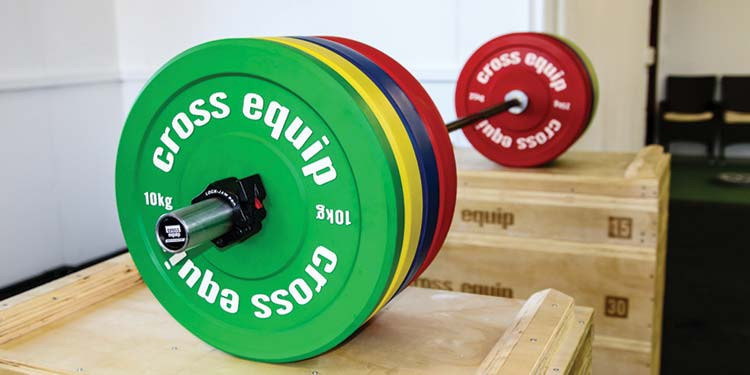 weightlifting-equipment-slider