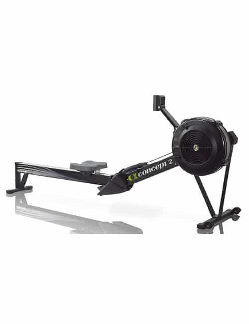 concept 2 indoor rower model d pm5 cross equip. Black Bedroom Furniture Sets. Home Design Ideas