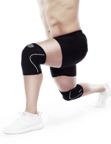 105306-03_rehband_rx-line_knee-support_black_5mm