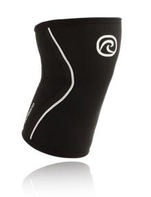 105306-03_rehband_rx_line_knee_support_5mm_black