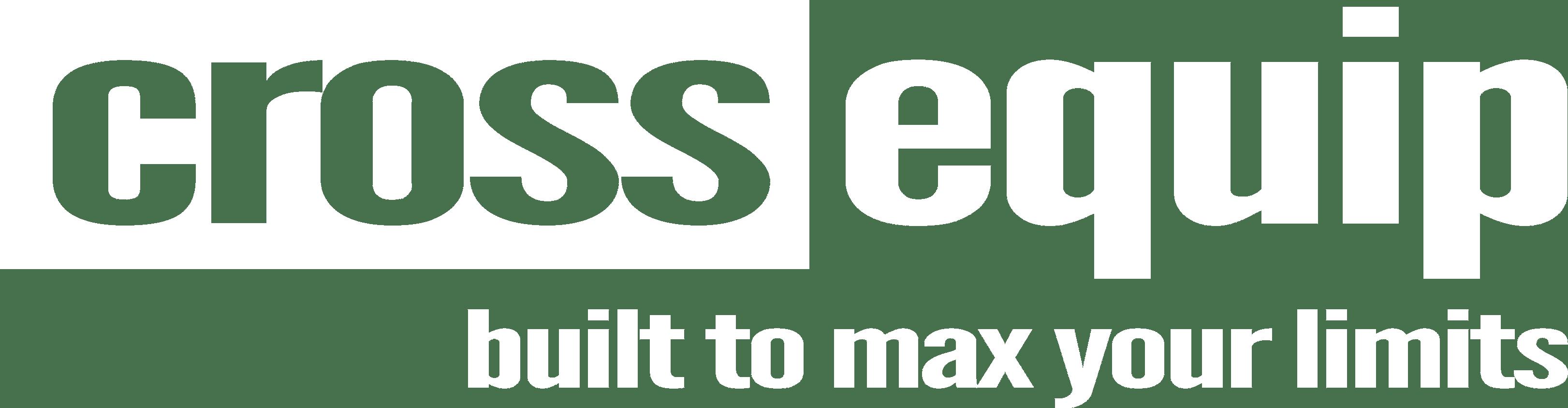 cross equip