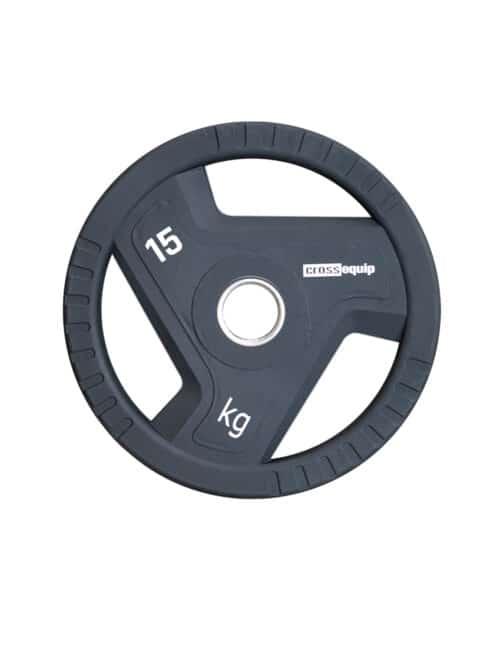 urethan-gewichtsscheibe-15